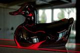 Червено и черно ; comments:4