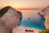 Navagio ; comments:38