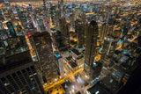 Нощен Чикаго ; comments:11