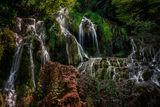 Крушунски водопади! ; comments:26