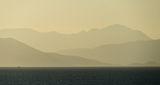 Изгрев над Игуменица ; comments:7