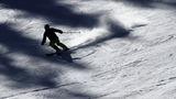 На ски ; comments:12