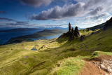 Isle of Skye ; comments:26