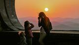 Залез над Бузлуджа ; comments:4