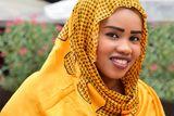 МФФ - Бургас -суданска танцьорка ; comments:5