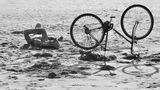 Почивка колелата са уморени ; comments:3