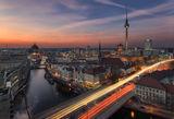 Берлин ; comments:29