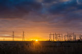 Кръстопът на енергиите ; Comments:20