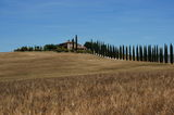 Тоскана ; comments:16