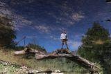 Огледален свят ; comments:8