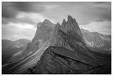 Seceda | Италиански Алпи ; comments:16