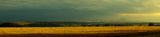 Слънцето и бурята . ; comments:11