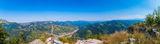 Тетевен от връх Петрахил ; comments:3