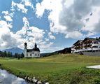 Seefeld , Австрия ; comments:10