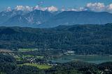 Keutschacher See ; No comments