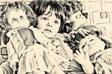 """Куклата, която каза """"ма-ма"""" ; comments:22"""