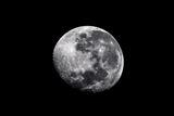 Пътешествие до Луната ; comments:17