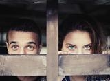 С четири очи ; Comments:5