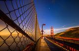 05:30 сутринта - San Francisco ; comments:5