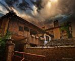 Стара къща от Ковачевица ; comments:8