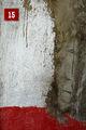 цифрови зависимости, стени и червени килими ; comments:32