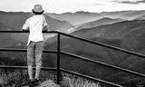 Момчето и планината ; comments:14