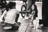 Кукловод на детски усмивки ; comments:14