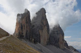 Tre Cime di Lavaredo ; comments:39
