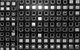 Tetris windows ; comments:58