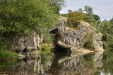 скален мост с. Ъглен ; comments:25