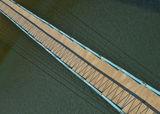 Оверлог-мост ; comments:16