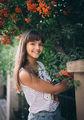 Усмивката е щастие. Ще я откриете точно под носа си! ; comments:29