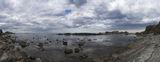 Скалите край Варвара ; comments:8