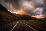 По пътя... ; comments:12