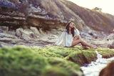 Лято, морето, скалите............ ; comments:13