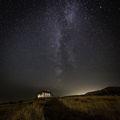 Звездна нощ ; comments:22
