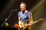Sting ; comments:2
