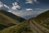 Пътят към долината ; comments:4