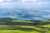 Поглед на запад от Черни връх ; comments:4