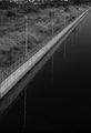 Симетрия/dark water/ ; comments:13