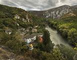 Черепишки манастир ; comments:8