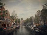 Амстердам ; comments:62