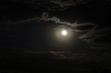Погледът на нощта ; comments:20