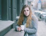 Coffee break. ; Коментари:20