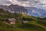 Алпийска приказка ; comments:14