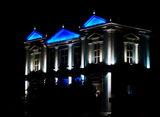 Из нощна Варна ; comments:28