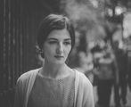 Les mémoires ; comments:66