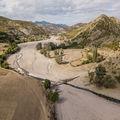 Римския мост до село Ненково, Родопа планина ; comments:7