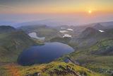 Седемте езера по изгрев - Рила ; comments:58