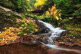 Есенно из Родопа ; comments:10